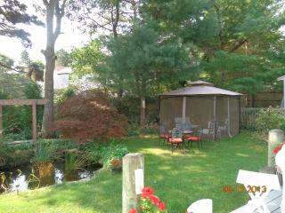 Beautiful Home  Near New Seabury & Popponesset, Mashpee