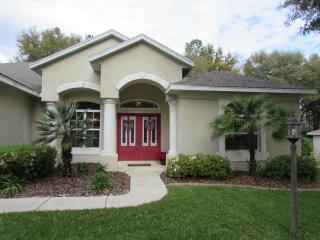RAINBOW RIVER ACCESS - Beautiful 3/2 Pool Home, Dunnellon