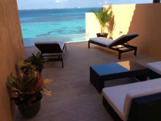 Sotavento Penthouse Paradise, Isla Mujeres