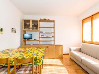 Appartamento Bilocale Cisanello