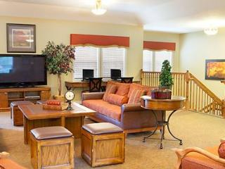 3 bedroom Villa at Mountain Run at Boyne, Boyne Falls
