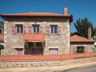 Villa Lakonia