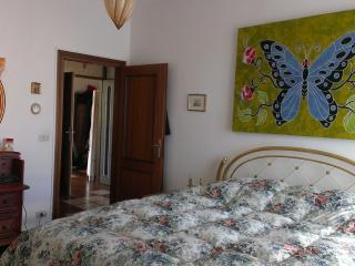 Santarcangelo di R. Mare e Collina, Santarcangelo di Romagna