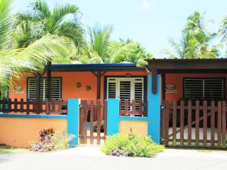 Casa Las Mareas - 45 seconds walk to the beach, Rincon