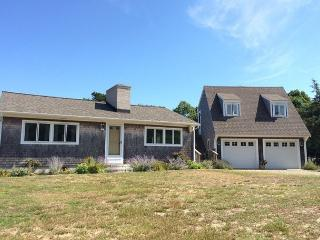 Association Beach Access - 240, Eastham