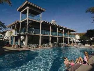Dolphin's Cove Anaheim 2BRs all summer