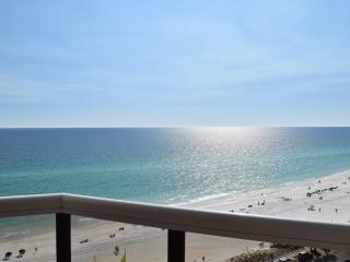 Water Front View 1002 Surfside-2 Free Beach SetUps, Destin