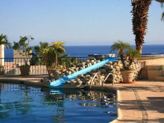 Vista Panoramica, Cabo San Lucas