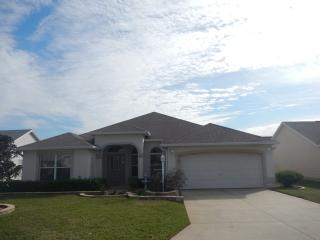 555404 - Arredondo Drive 1407, The Villages