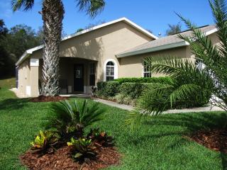BEST PRICES - Disney Florida Villa - Private Pool, Kissimmee