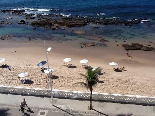 Apartamento Vista Mar, Salvador