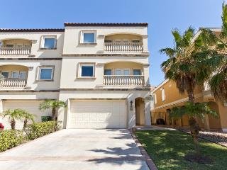 6508 A-Fountainway, Ilha de South Padre