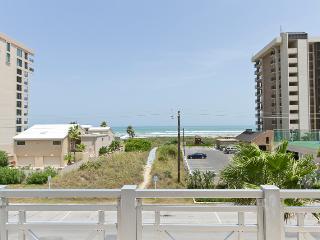 2801-C Gulf Blvd, South Padre Island