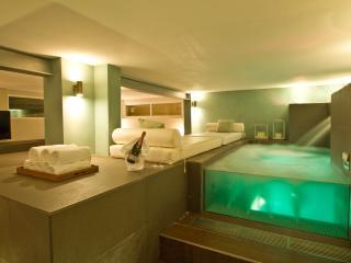 Villa de lujo con Spa y piscina privados, Portals Nous