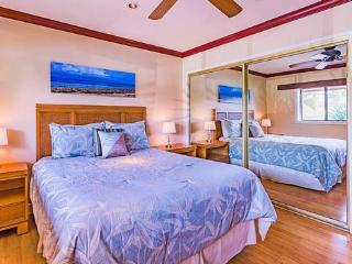 Gorgeous Remodeled 1 Bedroom Condo W/Loft, Lahaina