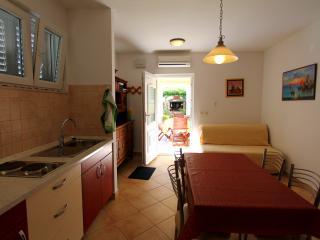 Apartment Oliva, Lopud