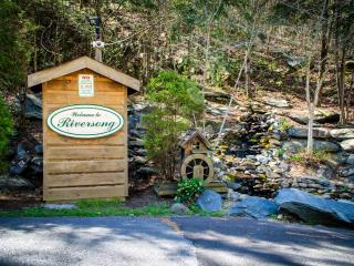 Last Minute Special June-July  175/night!!, Gatlinburg