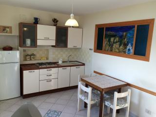 Central Casa Lilla 3 beds, WiFi, 700mt from beach, Terracina