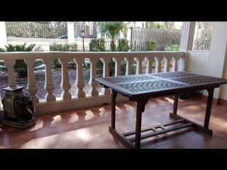 Casa con mucho encanto en Navajas.