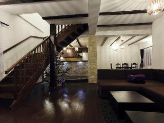 House for rent in Predelut, Bran, Brasov