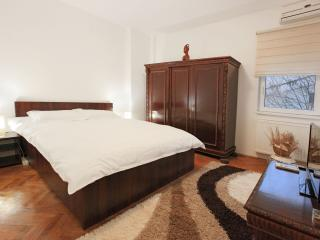 Central Romana Apartment, Bukarest