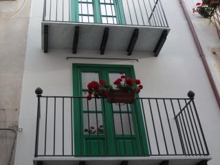 Casa L'ISOLA - Appartamento Mare & Venti