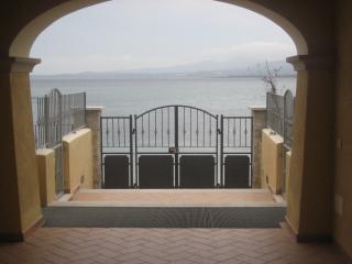 Appartamento sulla Spiaggia, Golfo Aranci