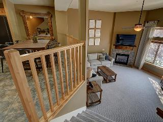 Near Resorts! Pool & Hot Tub! Amenities! (BHV5483), Park City