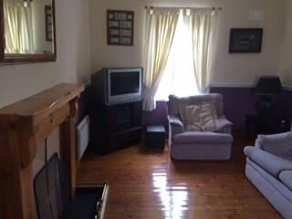 Holiday Cottage, Ballina