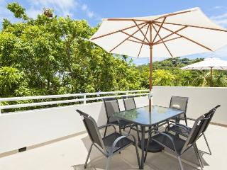 Northern Breeze Penthouse, Port Douglas