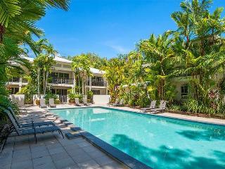 Beach Villa, Port Douglas
