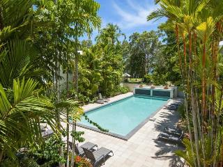 Plantation House - Villa 7, Port Douglas