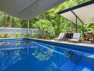 The Fairways, Port Douglas