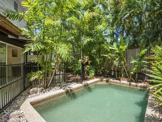 The Retreat - Villa 1, Port Douglas