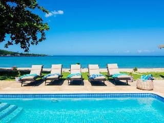 Jamaica Long Term rentals in Caribbean, Caribbean