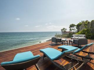 Villa Mariana - CA, Malibu
