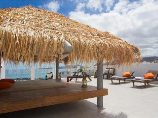 Punta de Mujeres Apartment Sleeps 5 - 5825228
