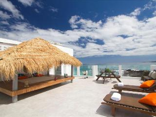 Punta de Mujeres Apartment Sleeps 4 - 5825238