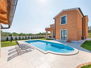 Villa Adria Istria in Istria, Marcana