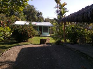 Casa De Las Lapas Punta Uva Talamanca Limon