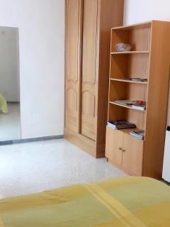 Dormitorio nº 3 foto 4