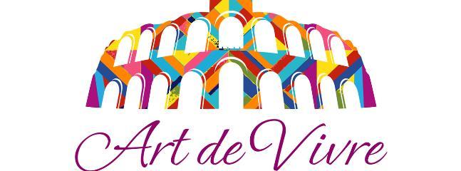 ArtdeVivre Arles - Provence