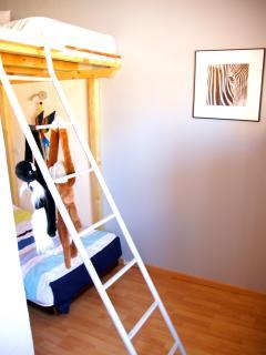 ArtdeVivre 3rd bedroom