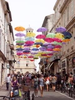 Arles Festivals