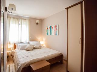 BENJAMIN One-Bedroom Apartment, Rovinj