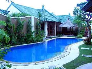 PRINCESS VILLA 1 Bedroom Studio Villa - 2, Sanur