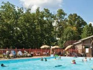 Branson Holiday Hills Hideaway