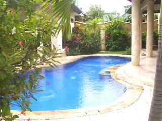 EMPEROR VILLA 4 Bedrooms Private Villa - 3, Sanur