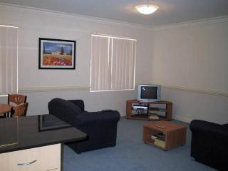 Caulta Apartments 3 bedroom, North Parramatta