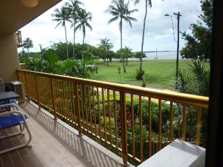 Coral Towers Holiday Suites Two Bedroom Apartment